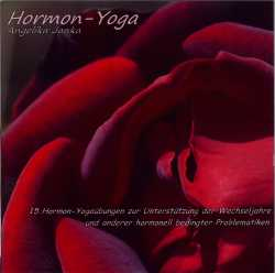 Hormon Yoga_Cover