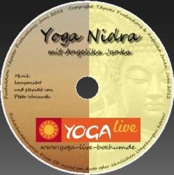 YogaNidraCD_Bild