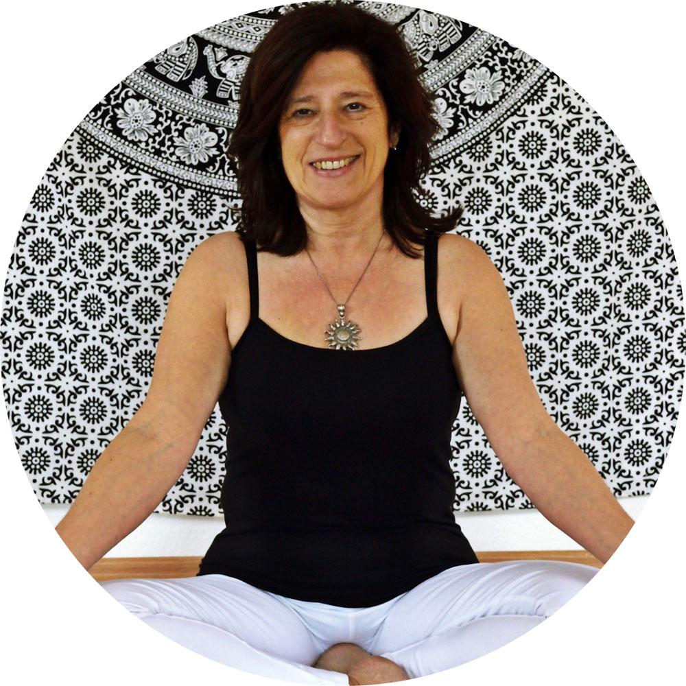 janka-yoga-rund